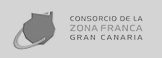 Consorcio Zona Franca de Gran Canaria